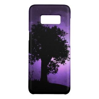 Purple Haze Case-Mate Samsung Galaxy S8 Case