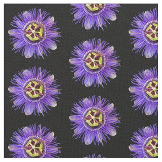 Purple Haze Fabric