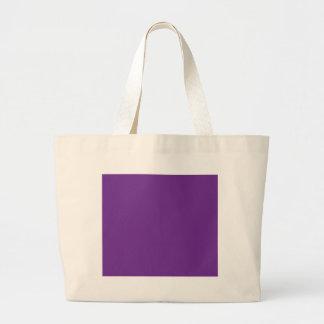 Purple Heart Bags