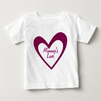 Purple Heart Tshirts