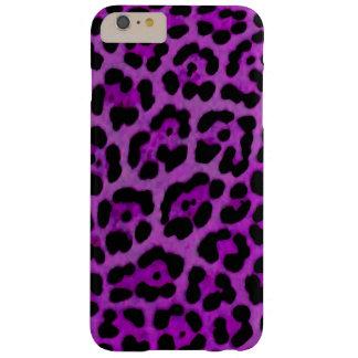 Purple Jaguar Case