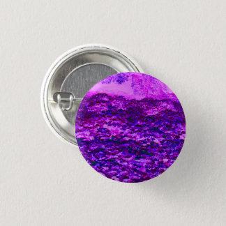 Purple Kudzu Button