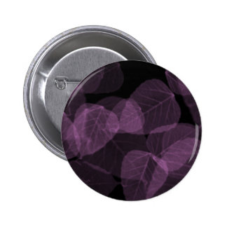 Purple Leaf X-Ray.png Buttons