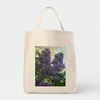 Purple Lilac 8 bag