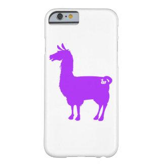 Purple Llama Case