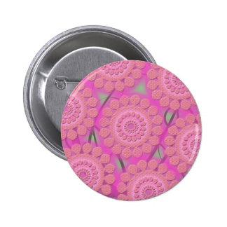 purple lt buttons