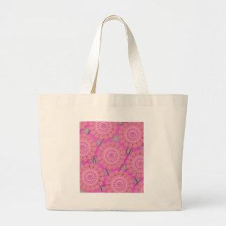 purple lt canvas bags
