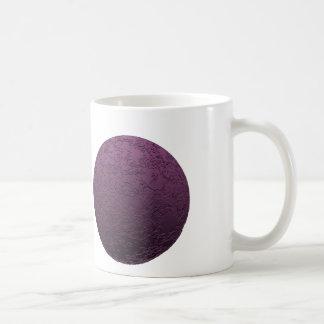 Purple Moon Mugs
