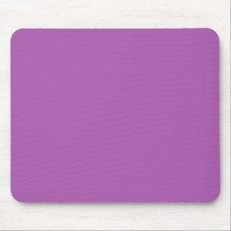 """Purple"" Mouse Pad"