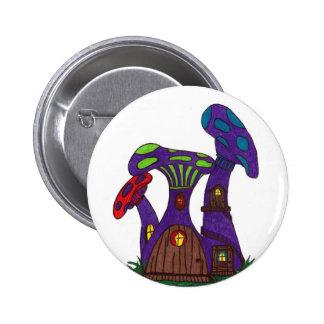Purple Mushroom Houses button