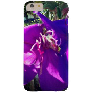 Purple Paradise iPhone 6 Plus Case