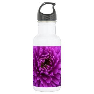 Purple Passion 18oz Water Bottle