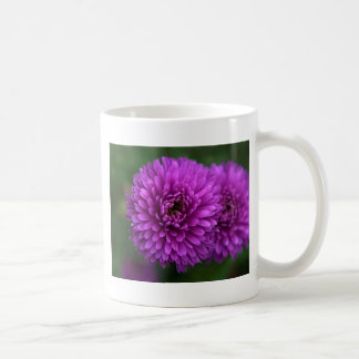 Purple Passion Coffee Mug