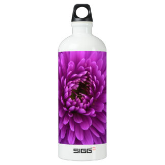 Purple Passion SIGG Traveller 1.0L Water Bottle