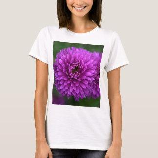 Purple Passion T-Shirt