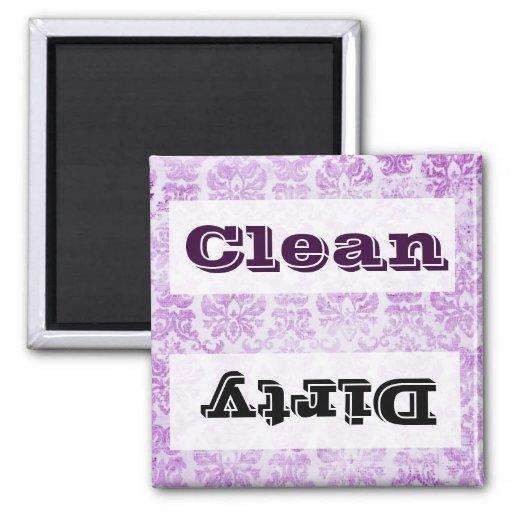 Purple Pattern Matching Kitchen Decor Zazzle