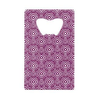 Purple Peddler