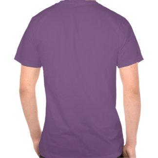 Purple People Shirt