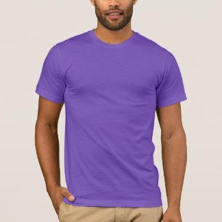 Purple People T-Shirt