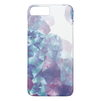 Purple Prism Phone Case
