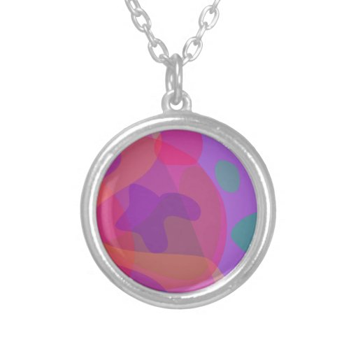 Purple Room Custom Jewelry
