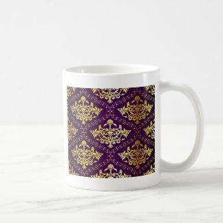 purple royal mugs