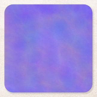 Purple Shades Coaster