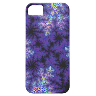 Spraypaint iphone cases covers for Spray paint phone case