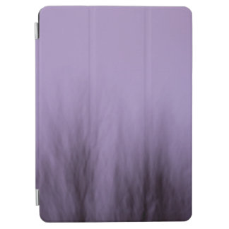 Purple Tree iPad Pro Cover