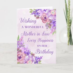 Same Day Birthday Cards Zazzle Uk