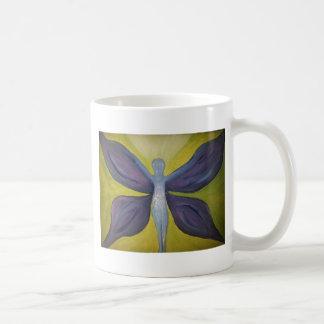 purple wings.jpg mug