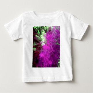 Purple wonder baby T-Shirt