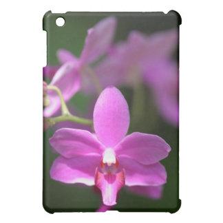 PurpleOrchid Case For The iPad Mini
