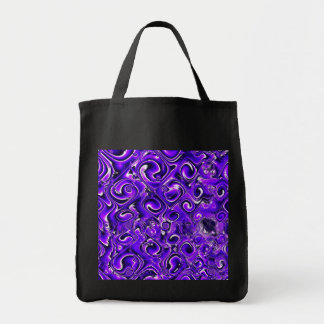 Purplous Bags