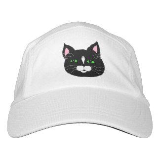 Purrrr Kitty Hat