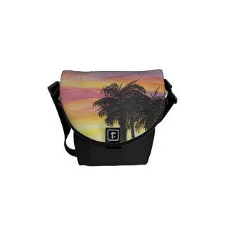 """Purse - """"Desert Dream""""  by All Joy Art Commuter Bag"""