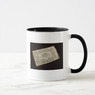 Purse Mug