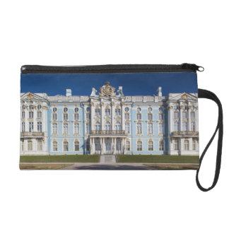 Pushkin-Tsarskoye Selo, Catherine Palace Wristlet