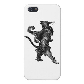 puss-in-boots-pictures-3 iPhone 5/5S covers