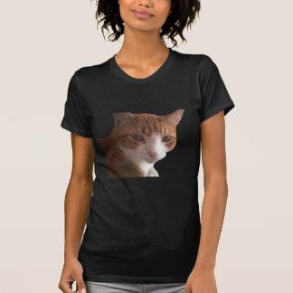 pussy cat T-Shirt
