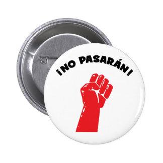 Pussy Riot ! 6 Cm Round Badge