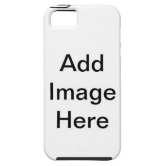 Put Image Text Logo Here Create Make My Own Design iPhone 5 Case