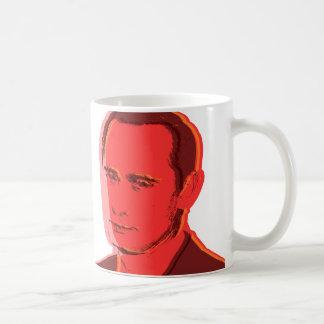 Putin vladimir mugs