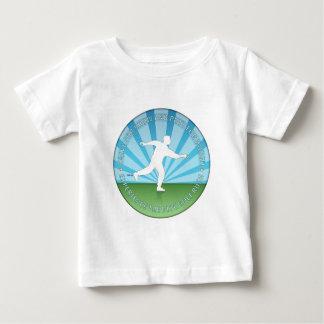Putter Dude #1 Infant T-Shirt