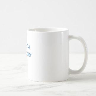 Putty Patroler Mug