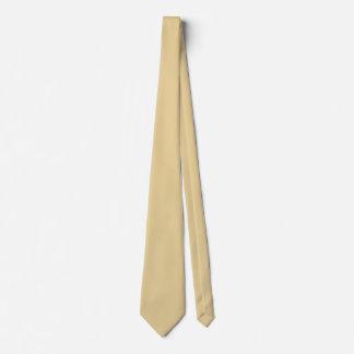 Putty Tie