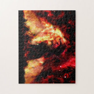 puzzle  10 by 14inch