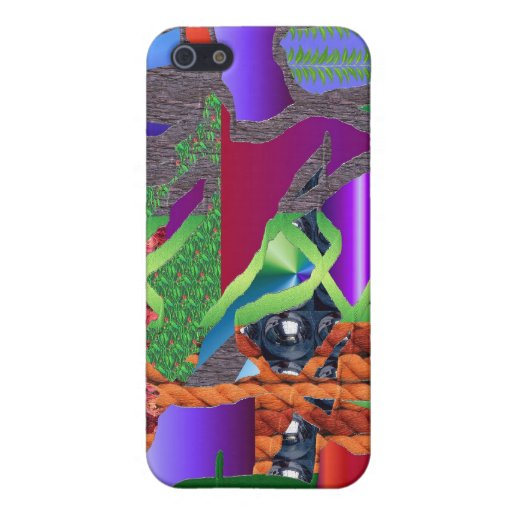 Puzzle 2 Speck Case Cases For iPhone 5