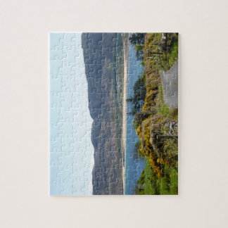puzzle donegal scenic puzzle