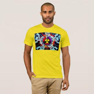 PWEI T-Shirt